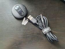 Anker SoundSync Drive - The Handsfree Car Bluetooth Receiver