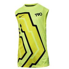 Abbigliamento Nike per bambini dai 2 ai 16 anni dalla Thailandia