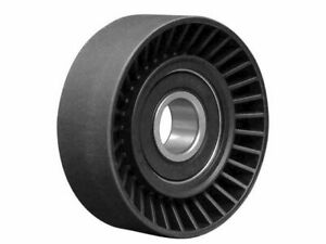 For 2009, 2011-2019 Dodge Durango Accessory Belt Tension Pulley Dayco 51149YM
