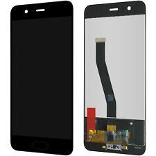 Huawei p10 completo pantalla LCD pantalla táctil negra