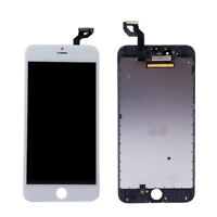 BD_Replacement LCD Display Touch Screen Digitizer Assembly For iPhone 6S plusND