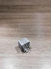 VW Relay Control Module Unit   141951253b 20240072 53 Silver