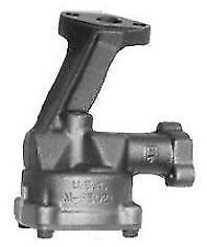 Mercruiser Marine 3.7L 4 cyl 224 470 485 488 Melling Oil Pump Ford cast iron