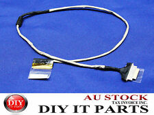 Toshiba Satellite L40 L40-B LCD Screen Display Cable  New