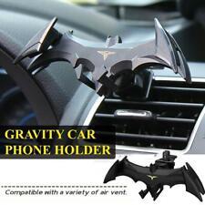 Bat Auto Phone Mount Car Vent Bat Holder für iPhone 11 11 Pro Max Samsung Huawei