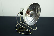 1950s/60s  Vintage Pifco Infra-Red Health Lamp - incl. manual, box
