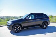 BMW X5 3.0 TD M SPORT XDRIVE 4X4, 7 SEATER, 2014