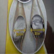 2x Shoe Boots stretcher Expander Width extenders for Men Women Ladies hot UK