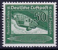 === DR Drittes Reich Mi. 670 **, Kat. 34€ ===