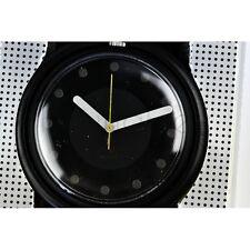 Swatch Pop 1989 - PWBB123 - Chromolux- Nuovo