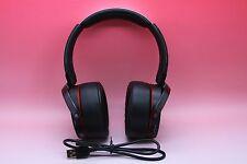 Sony MDR-XB950BT/B Extra Bass Bluetooth Headset Black.