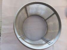 Diplomat ADP8322 Integrated dishwasher filter