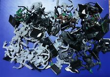 Arqueros orcos warhammer