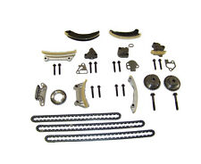 DNJ Engine Components TK3136 Timing Set