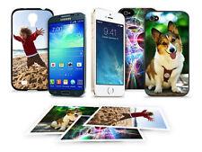 Glänzende Handy-Taschen & -Schutzhüllen aus Kunststoff für das Samsung Galaxy S7