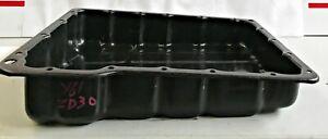 NISSAN PATROL Y61 ZD30 TRANSMISSION OIL SUMP, SUITS 1997 - 2013