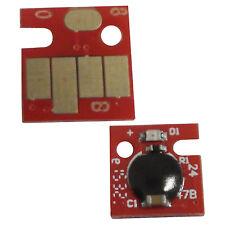 For CANON MP980 MP990 auto reset chip ARC chips PGI-220BK CLI-221 Grey 6pcs