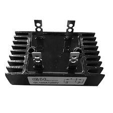 ChaoHe 100A 1200V Single Phase Diode Bridge Rectifier -QL 100A 1200V ED