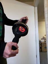DYNAFLEX DYNAMAX SPLIT CORE TRAINER  -- gyroscopic core trainer