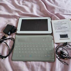 "tablette klipad smart -I746 avec clavier 7"""