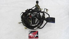 Honda VF 750 Custom RC09 Mazo de Cables Cableado Eléctrico #R7200