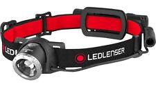 LED Lenser H8r Stirnlampe - B-ware