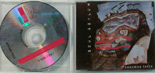 SOUL ASYLUM - RUNAWAY TRAIN  -   MAXI CD (O236)