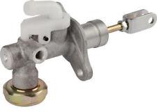 Top Quality Clutch Master Cylinder  for  Nissan Almera, Primera, Sunny, X-Trail