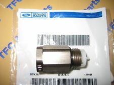 s l225 ford car & truck brake master cylinders & parts for sale ebay