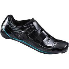 Shimano WR84 SPD-SL shoes, black, size 41