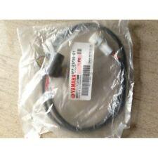 8FP-83755-01-00 Yamaha Sensor, speed 8FP837550100, New Genuine OEM Part
