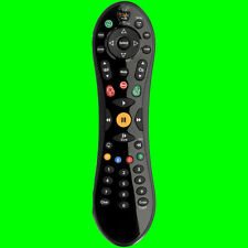 **NEW** TiVo Remote Control for Australia TiVoHD TCD663160 and TCD663320