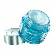 Neutrogena Hydro Boost Water Gel Protect the External Pollution 15 g.