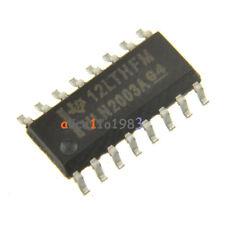 20PCS ULN2003 ULN2003A ULN2003AD ULN2003ADR SOP-16 IC Best