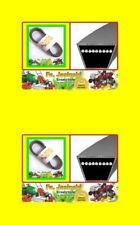 MTD Rasentraktor RH 115 13A1450C600 2000 Variator