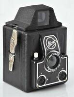 1951  Rare  ALTISSA  'Altissar'  120 6x6 Camera.