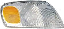 98-00 TOYOTA COROLLA TURN SIGNAL LAMP RH R PASSENGER SIDE 1650731