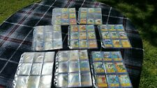Lot Of 60+ 1st edition Digimon Trading Cards 1999 Bandai