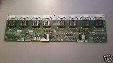 """INVERTER board RDENC 2266TPZ (C) IM38 (19CA) A6614 per 32"""" TV LCD SHARP LC-32SD1E"""