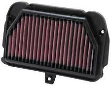 K&N AIR FILTER FOR APRILIA RSV4R 1000 Inc FACTORY 2009-2013 AL-1010