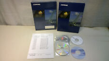 DEC / COMPAQ OpenVMS Alpha Software Product Library & Documentation CDs Sep 2001