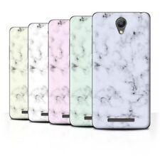Étuis, housses et coques blancs Xiaomi Redmi Note 4 pour téléphone mobile et assistant personnel (PDA) Xiaomi