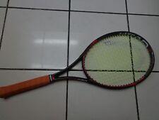 Head Graphene Prestige XT PRO 98 head 16x19 4 3/8 grip Tennis Racquet