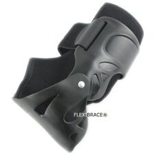Flexibrace® Ankle Brace Hinged Support Guard All Sports BASKETBALL VOLLEYBALL