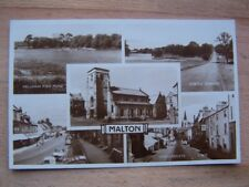 Malton Yorkshire