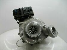 Turbolader 839077-5009S Audi 3.0 TDI  A4 A5 A6 059145873CL TOP!!