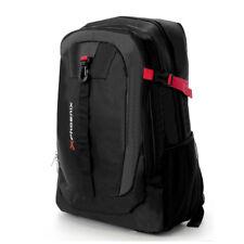 Mochila Portatil Phoenix Phclimber  Hasta 15.6'' / Ultrabook / Netbook / Tablet