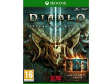 Xbox One Diablo III: Eternal Collection