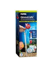FLUVAL GRAVEL VAC