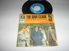 THE DAVE CLARK '5' 45 TOURS GERMANY I MISS YOU